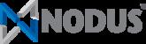 nodus-technologies-logo