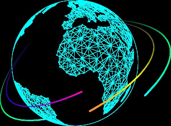 globe-evolve