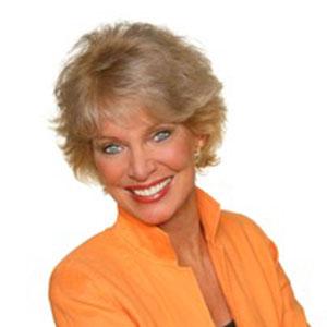 Dr. Janet Lapp