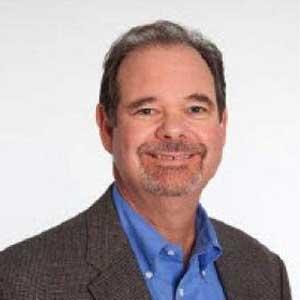 Mark Nittler