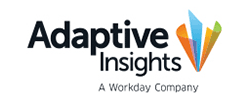 adaptive-insights