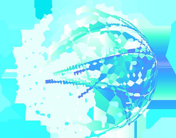 sec1-globe-600